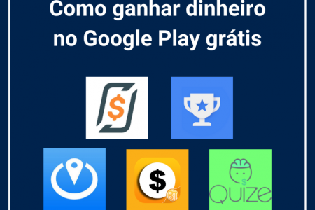 Passo 3 de 3 para que voce Recarregue sua Google Play (1)